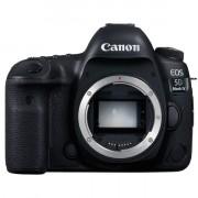Фотокамера Canon EOS 5D Mark IV Body